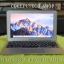 MacBook Air 11-inch Intel Core i5 1.6GHz. Ram 2 SSD 64 Mid 2011. thumbnail 1