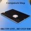Surface Pro 3 SSD Core i5-4300U , SSD 128 GB สภาพสวย สเปคแรง ปกศ.16/12/2015 จัดไป 25,900 บาท thumbnail 7