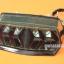 ไฟท้าย Msx Lambo ใส่MSX 125 MSX SF GPX DEMON ใส่รถ CB650F CB150R แปลงปลั๊ก ราคา550 thumbnail 3