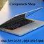 MacBook Pro 13-inch C2D 2.4GHz.Mid 2010 สภาพสวย ตัวยอดนิยม ราคาประหยัด จัดไป 14,900 บาท thumbnail 5