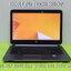 HP Probook 440G2-443TX Intel Core i5-5200U 2.20GHz. thumbnail 1