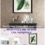 วิวบ้านริมธาร ครอสติสจีนพิมพ์ลาย thumbnail 35