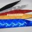 มิเนียมรองพื้น Yamaha Aerox CCP ราคา700 thumbnail 2