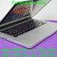 MacBook Pro 13-inch C2D 2.26 GHz.Mid 2009 สภาพสวย ราคาเบา น่าใช้งาน จัดไป 14,900 บาท thumbnail 5