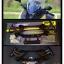 ขายึดชิลล์หน้า + ฐานยึดรูกระจก YAMAHA X-MAX 300 NITEX ใส่กระจกR3ราคา1150 thumbnail 5