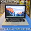 MacBook Pro 13-inch Intel Core i5 2.5GHz. Mid 2012. thumbnail 1