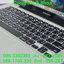 MacBook Pro 13-inch Core i5 2.3 GHz.Early 2011 สภาพสวย 97 เปอร์ สเปคแรงๆ ราคาเบาๆ จัดไป 18,900 บาท thumbnail 3