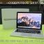 MacBook Pro 13-inch Retina Intel Core i5 2.4GHz. Ram 4 SSD 128 Late 2013. thumbnail 1