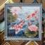 cupid ครอสติสคริสตัล Diamond painting ภาพติดเพชร งานฝีมือ DIY thumbnail 8