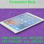 iPad Mini 16GB White Color 4G + WiFi สภาพสวย 90% ไม่มี Adapter ใช้งานได้ปกติ ทุกอย่าง จัดไป 5,900 บาท thumbnail 1