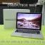 MacBook Pro 13-inch Retina Intel Core i5 2.7GHz. Ram 8 SSD 128 Early 2015. thumbnail 1
