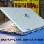 HP Envy X360 2 in 1 Touch Smart Core i7-4510U, สภาพสวยกริ๊บๆ จอ 15.6-inch + TouchScreen ปกศ.27/01/2016 จัดไป 19,900 บาท thumbnail 4
