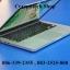 MacBook Pro 13-inch Core i5 2.4GHz.Late 2011 สภาพสวยๆ แบตดี สเปคแรง น่าใช้งาน จัดไป 20,900 บาท thumbnail 5