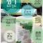 Bann cha ชามะรุม บ้านชา ศูนย์จำหน่ายราคาส่ง ชาเพื่อสุขภาพ ลดน้ำหนัก จากมะรุมธรรมชาติแท้ ส่งฟรี thumbnail 3