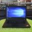Lenovo ThinkPad L440 Intel Core i5-4210M 2.60GHz. thumbnail 1