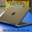 HP Probook 440 G2 Core i5-5200U,AMD R5 255M สภาพสวยกริ๊บๆ อุปกรณ์ครบกล่อง ปกศ.27/05/2016 จัดไป 17,900 บาท thumbnail 6