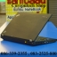 IBM ThinkPad X220i Core i3-2350M, สภาพสวยๆ ตัวเล็ก สเปคน่าใช้ คุณภาพเต็มๆ จัดไป 7,900 บาท thumbnail 6