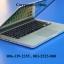 MacBook Pro 13-inch Core i5 2.4. Late 2011 สภาพสวยๆ 95 เปอร์ แรงจัดน่าใช้ ราคาชิล จัดไป 19,900 บาท thumbnail 5