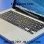 MacBook Pro 13-inch Core i5 2.3 GHz.Early 2011 สภาพสวยๆ สเปคแรงๆ แบตดีใช้งานสบาย จัดไป 18,900 บาท thumbnail 3