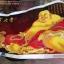 ไก่ครอสติสจีนพิมพ์ลาย thumbnail 25