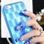 เคสลาย (เคสยาง) - iPhone6 Plus / 6S Plus thumbnail 6