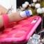 เคสลาย (เคสยาง) - iPhone6 Plus / 6S Plus thumbnail 3