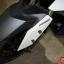 บู๊ชรองน็อตยึดบังโคลนหน้า GTR 2 ชิ้น X-MAX300 ราคา1200 thumbnail 3