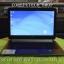 HP Probook 430 G1 Intel Core i5-4200U 1.60GHz. thumbnail 1