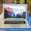 MacBook Air 13-inch Intel Core i5 1.4GHz.Ram 4 SSD 128 Ealy 2014. thumbnail 1