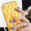 เคสลาย (เคสยาง) - iPhone6 Plus / 6S Plus thumbnail 4