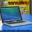 MacBook Pro 13-inch Core i5 2.3 GHz.Early 2011 สภาพสวยๆ สเปคแรงๆ แบตดีใช้งานสบาย จัดไป 18,900 บาท thumbnail 2