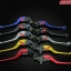 มือเบรค-ครัช ปรับได้6ระดับ GTR PREMIUM ใส่รถ All New Forza 300 ราคา1850 thumbnail 1