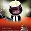 Faris Sansage Regeneration Intensive Facial Cream 15g thumbnail 3