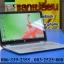 HP Envy X360 2 in 1 Touch Smart Core i7-4510U, สภาพสวยกริ๊บๆ จอ 15.6-inch + TouchScreen ปกศ.27/01/2016 จัดไป 19,900 บาท thumbnail 2