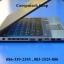 HP Probook 440 G2 Core i5-5200U,AMD R5 255M สภาพสวยกริ๊บๆ อุปกรณ์ครบกล่อง ปกศ.27/05/2016 จัดไป 17,900 บาท thumbnail 5