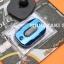ฝาปิดกระปุกดิสเบรค2ชั้น GTR AEROX ราคา450 thumbnail 2