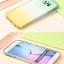 เคสใส สีต่างๆ (เคสยาง) - Galaxy S6 thumbnail 3