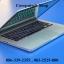 MacBook Pro 13-inch Core i5 2.3 GHz.Early 2011 สภาพสวยๆ สเปคแรงๆ แบตดีใช้งานสบาย จัดไป 18,900 บาท thumbnail 5