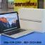 MacBook Pro Retina 13-inch Core i5-4258U 2.4 GHz.SSD 256GB RAM 8GB Late 2013 สภาพสวยกริ๊บๆ อุปกรณ์ครบกล่อง จัดไป 34,900 บาท thumbnail 2