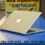MacBook Pro Retina 13-inch Core i5 GEN4 2.6GHz.Late 2013 RAM 8GB SSD 512GB สภาพสวยๆ แบตเตอรี่ดีมากๆ จัดไป 41,900 บาท thumbnail 6