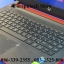 HP Pavillion 14-V222TX Core i5-5200U ,GeForce 840M สภาพสวยกริ๊บๆ อุปกรณ์ครบกล่อง สีแดงจี๊ดจ๊าด ปกศ.19/02/2016 จัดไป 15,900 บาท thumbnail 4