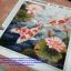 cupid ครอสติสคริสตัล Diamond painting ภาพติดเพชร งานฝีมือ DIY thumbnail 7