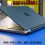 HP Probook 440 G2 Core i5-5200U,AMD R5 255M สภาพสวยกริ๊บๆ อุปกรณ์ครบกล่อง ปกศ.27/05/2016 จัดไป 17,900 บาท thumbnail 4