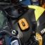 ฝาปิดกระปุกดิสเบรค2ชั้น GTR AEROX ราคา450 thumbnail 5