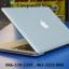 MacBook Pro 13-inch Core i5 2.4GHz.Late 2011 สภาพสวยๆ แบตดี สเปคแรง น่าใช้งาน จัดไป 20,900 บาท thumbnail 4