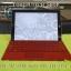 Microsoft Surface 3 Intel Atom x7-Z8700 1.60GHz. Ram 4GB SSD 128GB. thumbnail 1