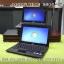 HP Mini 5102 Intel Atom N450 1.66GHz. thumbnail 1