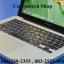 MacBook Pro 13-inch Core i5 2.4. Late 2011 สภาพสวยๆ 95 เปอร์ แรงจัดน่าใช้ ราคาชิล จัดไป 19,900 บาท thumbnail 3