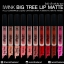 Lip Big Tree by iwink(17) thumbnail 2