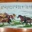 ม้า8ตัวมงคล ครอสติสจีนพิมพ์ลาย thumbnail 10